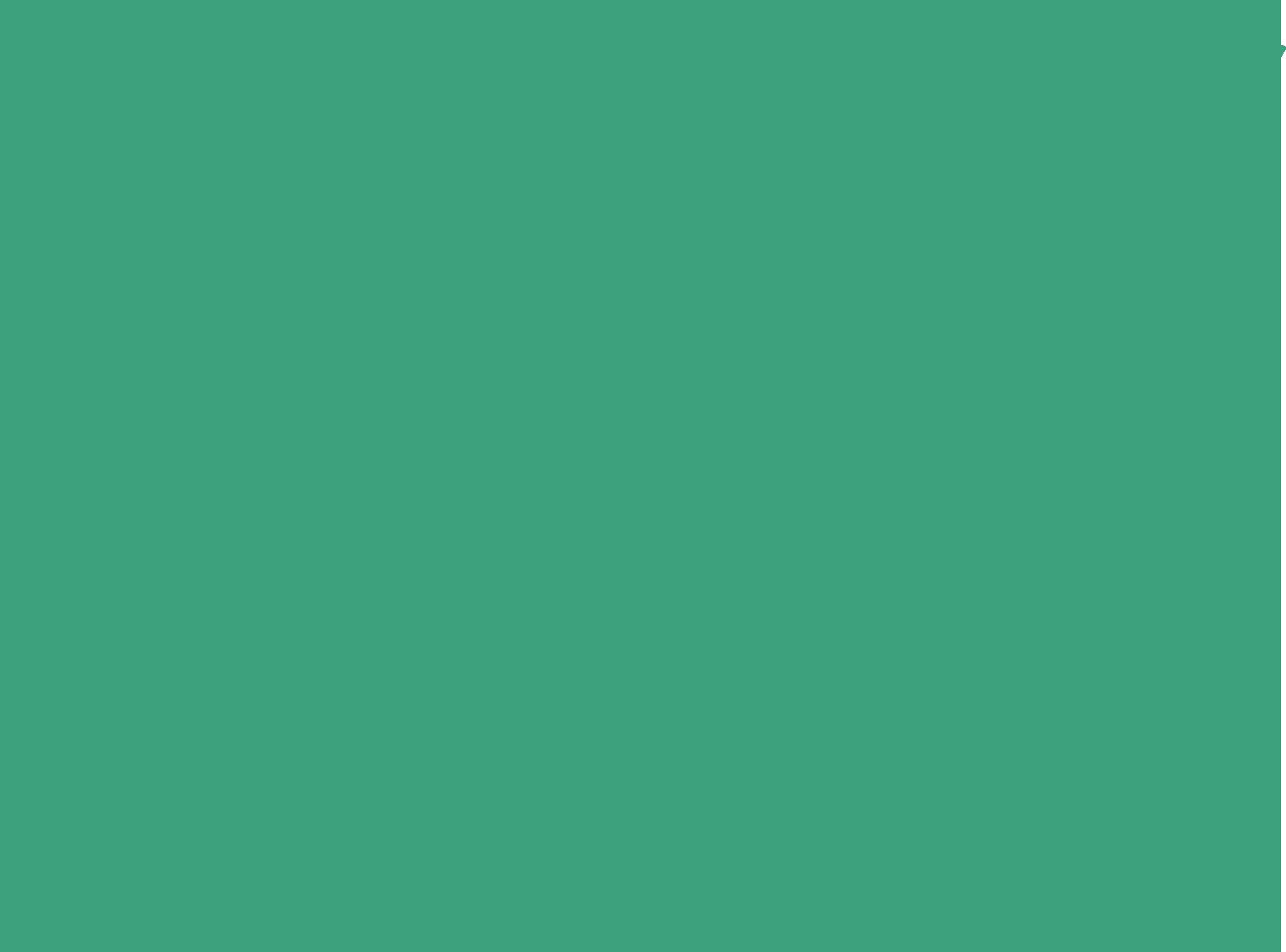 Development Icons Background Image