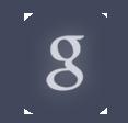 Google Logo Image