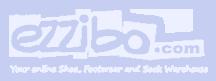 Ezzibo Logo