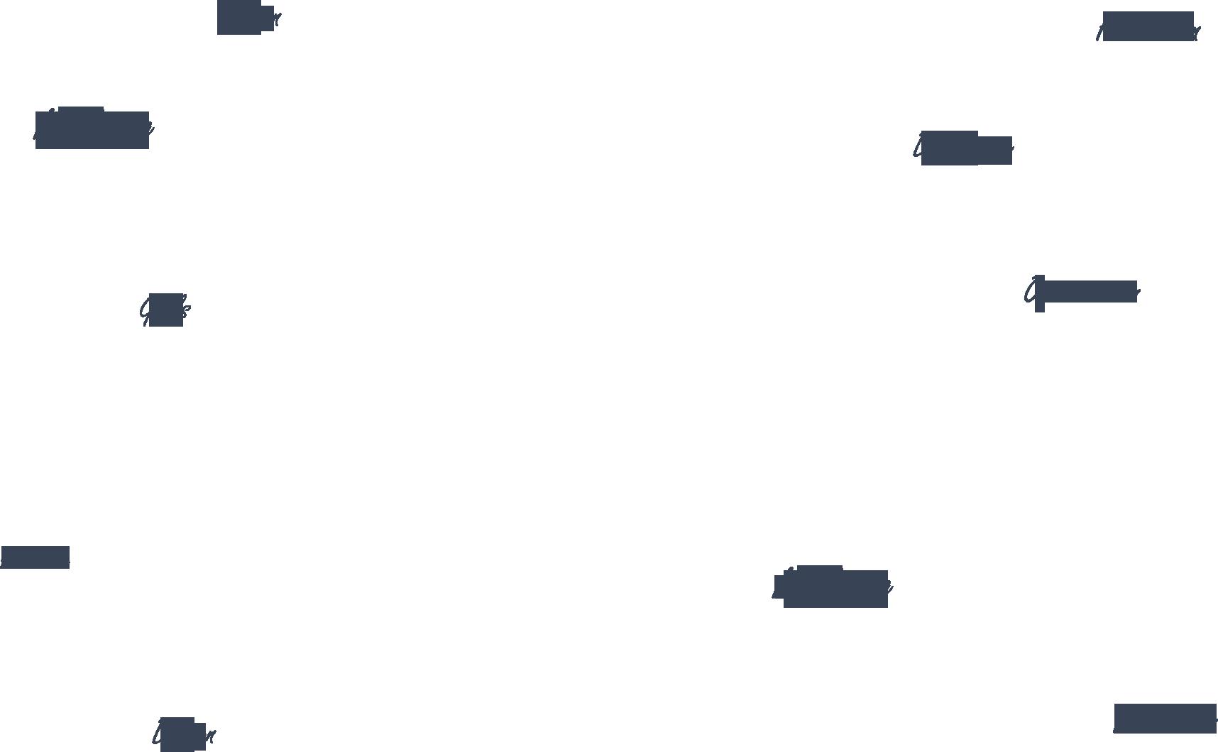 Marketing Section Background Image